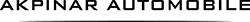 Akpinar-Automobile, Sindelfingen Logo